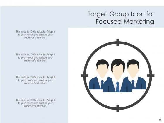 Targeted_Audience_Marketing_Community_Ppt_PowerPoint_Presentation_Complete_Deck_With_Slides_Slide_9