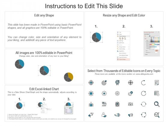 Task_Status_Report_With_Priority_Levels_Ppt_PowerPoint_Presentation_Gallery_Information_PDF_Slide_2