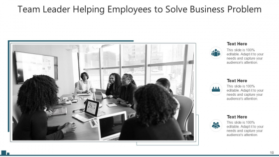Team_Assist_Business_Sales_Ppt_PowerPoint_Presentation_Complete_Deck_With_Slides_Slide_10