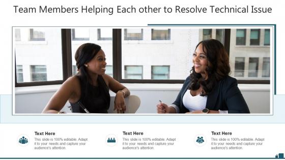Team_Assist_Business_Sales_Ppt_PowerPoint_Presentation_Complete_Deck_With_Slides_Slide_11