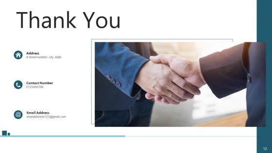 Team_Assist_Business_Sales_Ppt_PowerPoint_Presentation_Complete_Deck_With_Slides_Slide_12