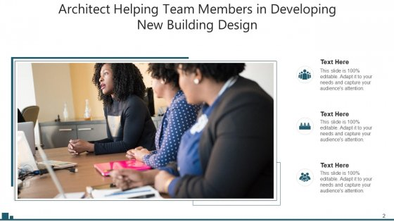 Team_Assist_Business_Sales_Ppt_PowerPoint_Presentation_Complete_Deck_With_Slides_Slide_2