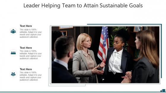 Team_Assist_Business_Sales_Ppt_PowerPoint_Presentation_Complete_Deck_With_Slides_Slide_3