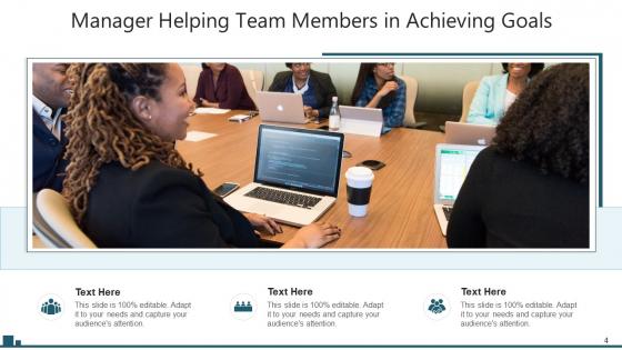 Team_Assist_Business_Sales_Ppt_PowerPoint_Presentation_Complete_Deck_With_Slides_Slide_4