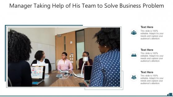 Team_Assist_Business_Sales_Ppt_PowerPoint_Presentation_Complete_Deck_With_Slides_Slide_5