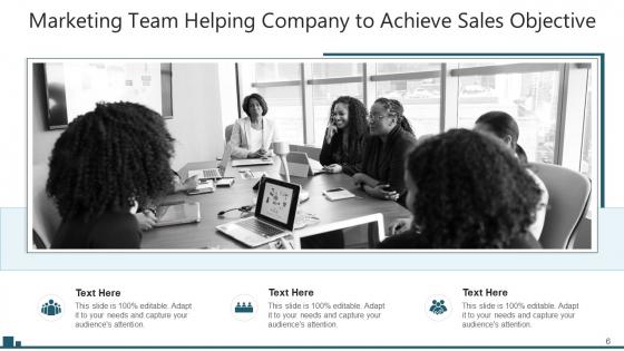 Team_Assist_Business_Sales_Ppt_PowerPoint_Presentation_Complete_Deck_With_Slides_Slide_6