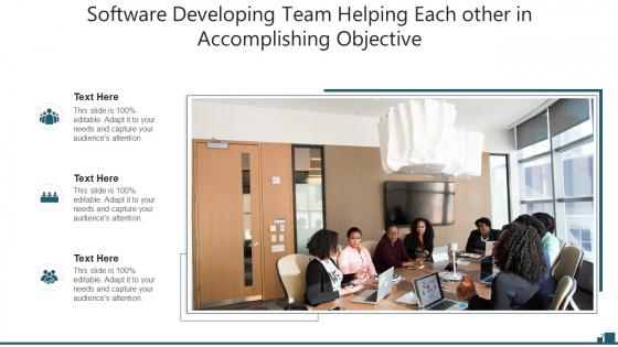 Team_Assist_Business_Sales_Ppt_PowerPoint_Presentation_Complete_Deck_With_Slides_Slide_7