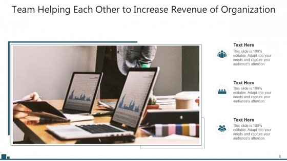 Team_Assist_Business_Sales_Ppt_PowerPoint_Presentation_Complete_Deck_With_Slides_Slide_8