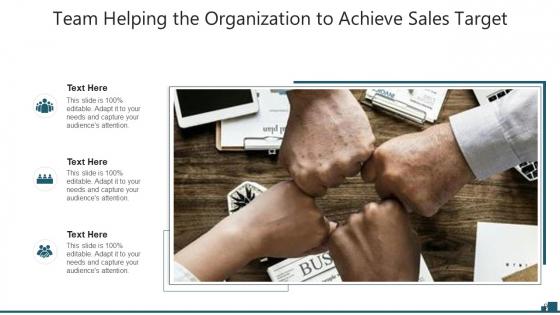 Team_Assist_Business_Sales_Ppt_PowerPoint_Presentation_Complete_Deck_With_Slides_Slide_9