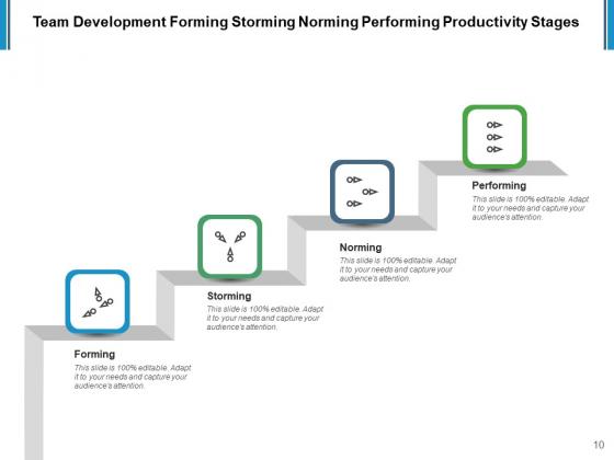 Team_Building_Deck_Performing_Process_Ppt_PowerPoint_Presentation_Complete_Deck_Slide_10