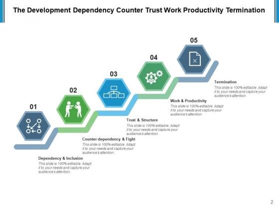 Team_Building_Deck_Performing_Process_Ppt_PowerPoint_Presentation_Complete_Deck_Slide_2