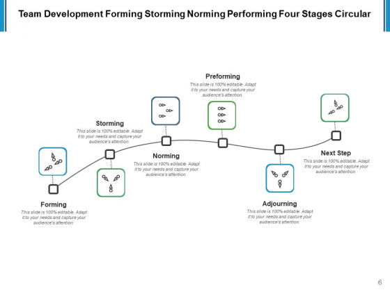 Team_Building_Deck_Performing_Process_Ppt_PowerPoint_Presentation_Complete_Deck_Slide_6