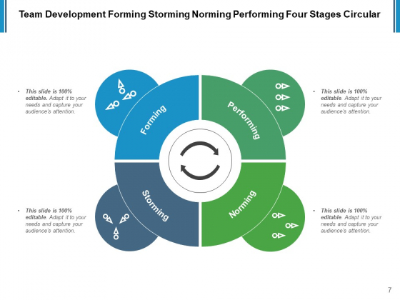 Team_Building_Deck_Performing_Process_Ppt_PowerPoint_Presentation_Complete_Deck_Slide_7