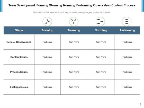 Team_Building_Deck_Performing_Process_Ppt_PowerPoint_Presentation_Complete_Deck_Slide_8