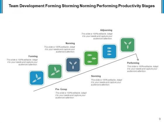Team_Building_Deck_Performing_Process_Ppt_PowerPoint_Presentation_Complete_Deck_Slide_9