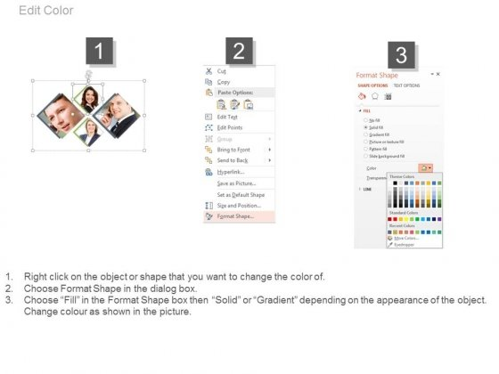Team_Collaboration_In_Workplace_Powerpoint_Slides_4