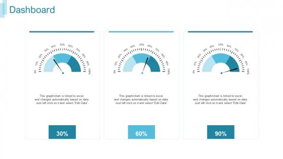 Team_Forming_For_IT_Project_Dashboard_Ppt_Inspiration_Background_Images_PDF_Slide_1