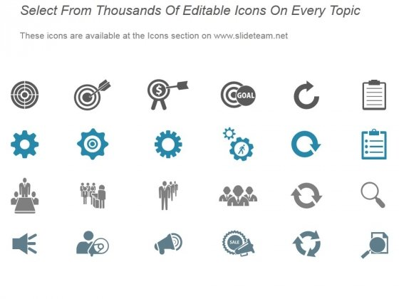 Team_Goals_For_Multiple_Departments_Ppt_PowerPoint_Presentation_Infographics_Slide_5