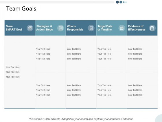 Team_Goals_Yearly_Operating_Plan_Ppt_PowerPoint_Presentation_Icon_Rules_Slide_1