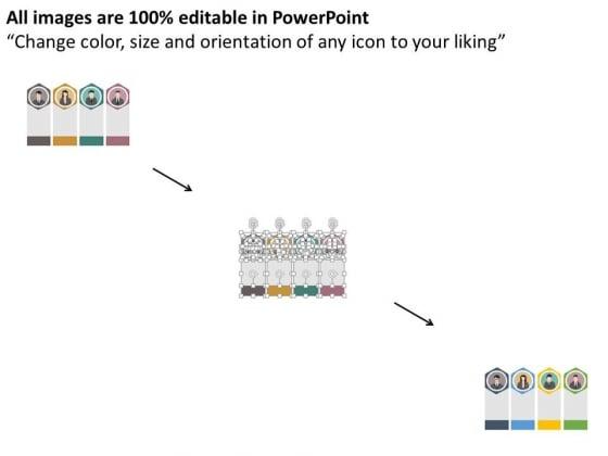 Team_Management_Introduction_Diagram_Powerpoint_Template_2
