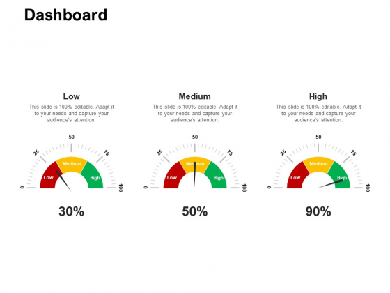 Team Manager Administration Dashboard Template Pdf