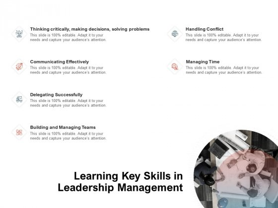 Team_Manager_Administration_Learning_Key_Skills_In_Leadership_Management_Inspiration_PDF_Slide_1