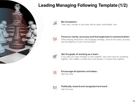 Team_Manager_Administration_Ppt_PowerPoint_Presentation_Complete_Deck_With_Slides_Slide_11
