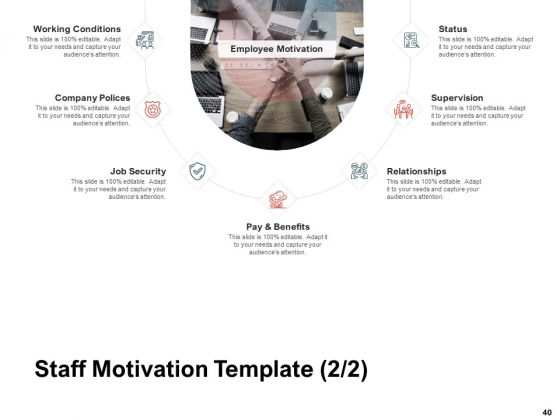 Team_Manager_Administration_Ppt_PowerPoint_Presentation_Complete_Deck_With_Slides_Slide_40