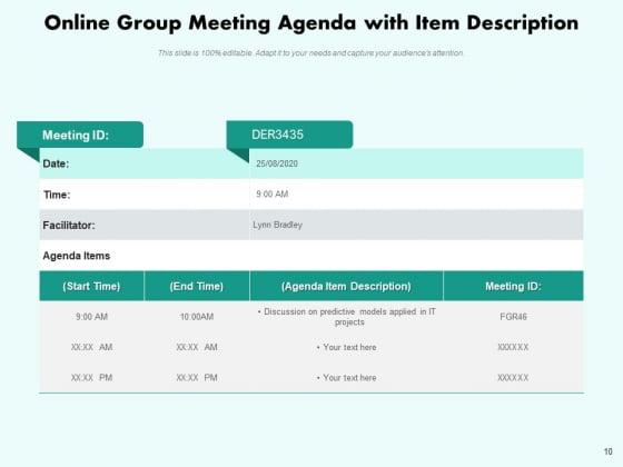 Team_Meeting_Business_Team_Ppt_PowerPoint_Presentation_Complete_Deck_Slide_10