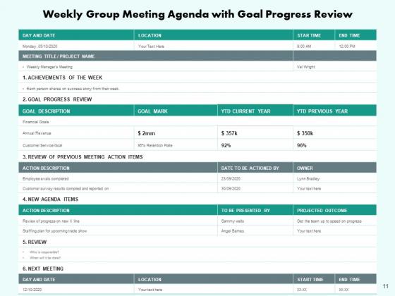 Team_Meeting_Business_Team_Ppt_PowerPoint_Presentation_Complete_Deck_Slide_11