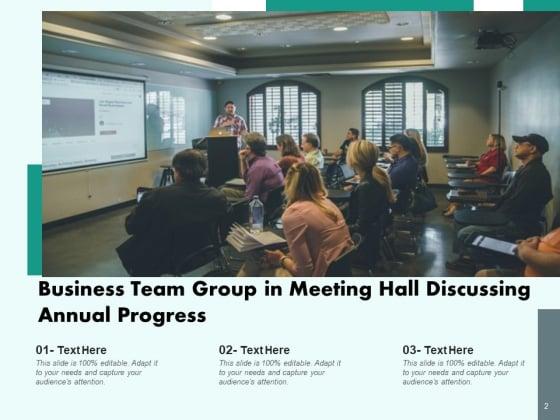 Team_Meeting_Business_Team_Ppt_PowerPoint_Presentation_Complete_Deck_Slide_2