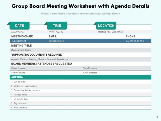 Team_Meeting_Business_Team_Ppt_PowerPoint_Presentation_Complete_Deck_Slide_3