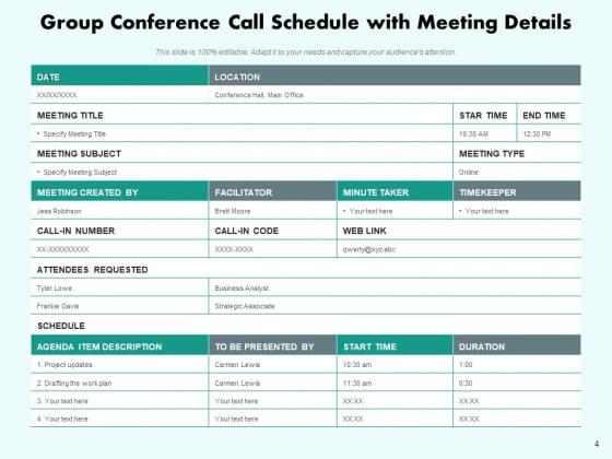 Team_Meeting_Business_Team_Ppt_PowerPoint_Presentation_Complete_Deck_Slide_4