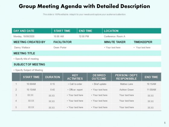 Team_Meeting_Business_Team_Ppt_PowerPoint_Presentation_Complete_Deck_Slide_5
