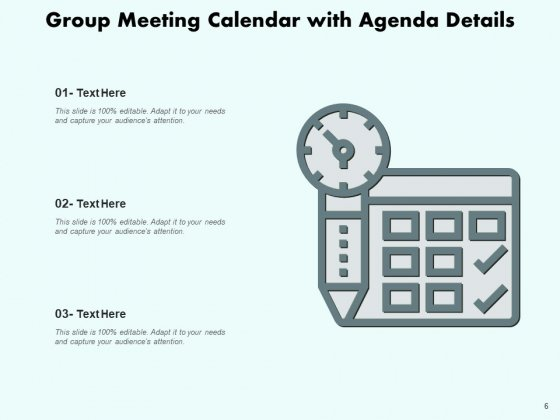 Team_Meeting_Business_Team_Ppt_PowerPoint_Presentation_Complete_Deck_Slide_6