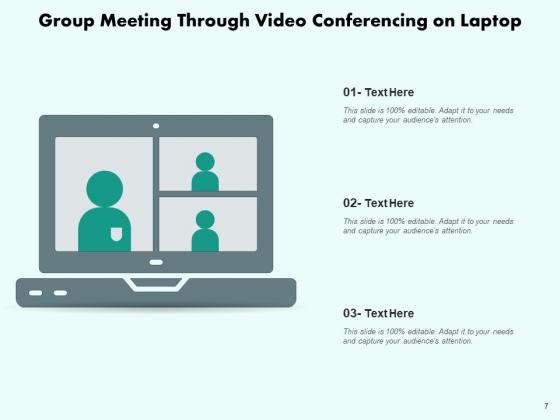 Team_Meeting_Business_Team_Ppt_PowerPoint_Presentation_Complete_Deck_Slide_7