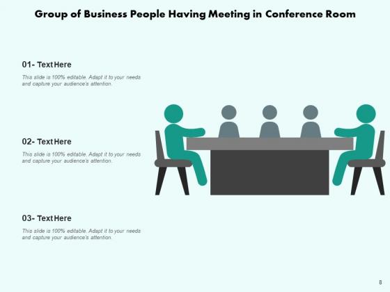 Team_Meeting_Business_Team_Ppt_PowerPoint_Presentation_Complete_Deck_Slide_8