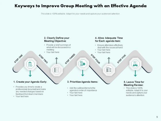 Team_Meeting_Business_Team_Ppt_PowerPoint_Presentation_Complete_Deck_Slide_9