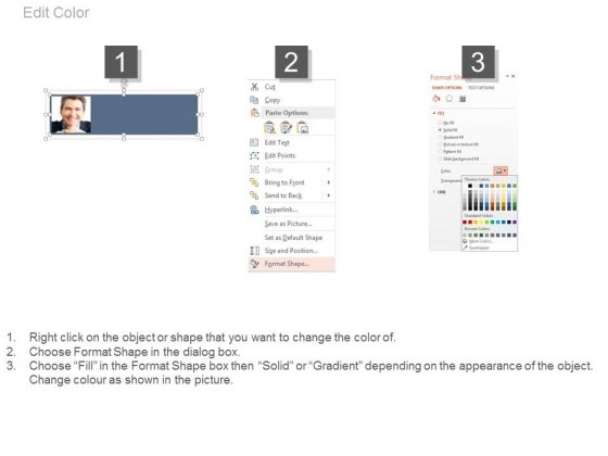 Team_Members_Chart_With_Profile_Details_Powerpoint_Slides_4