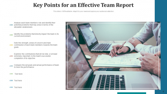 Team_Record_Performance_Sales_Ppt_PowerPoint_Presentation_Complete_Deck_With_Slides_Slide_4