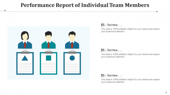 Team_Record_Performance_Sales_Ppt_PowerPoint_Presentation_Complete_Deck_With_Slides_Slide_6