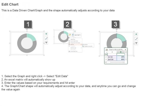 Team_Skills_Analysis_Dashboard_Powerpoint_Slide_Deck_4
