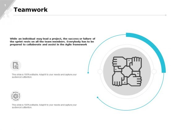 Teamwork Communication Ppt PowerPoint Presentation Layouts Slide Portrait