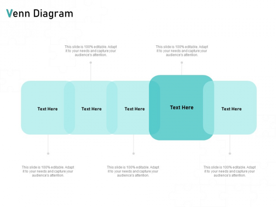 Tech Support Services Cost And Pricing Venn Diagram Ppt PowerPoint Presentation Model Show