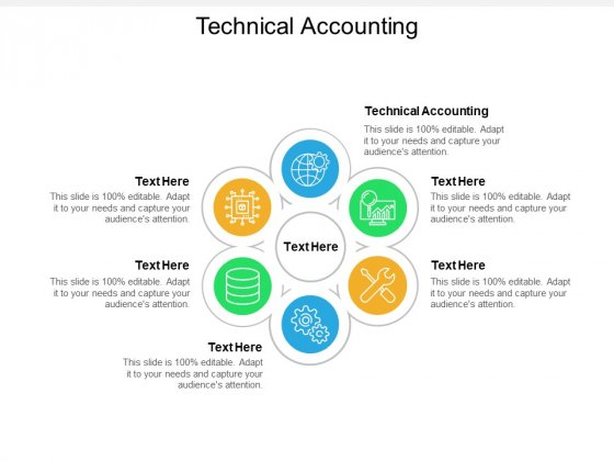 Technical Accounting Ppt PowerPoint Presentation Ideas Gridlines Cpb Pdf