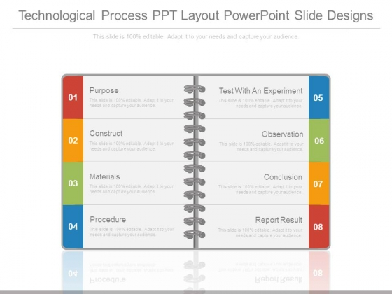 Technological_Process_Ppt_Layout_Powerpoint_Slide_Designs_1