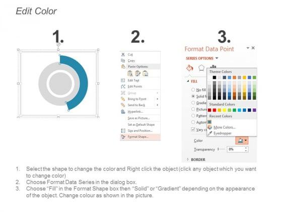 Technology_Free_PowerPoint_Slide_Slide_3