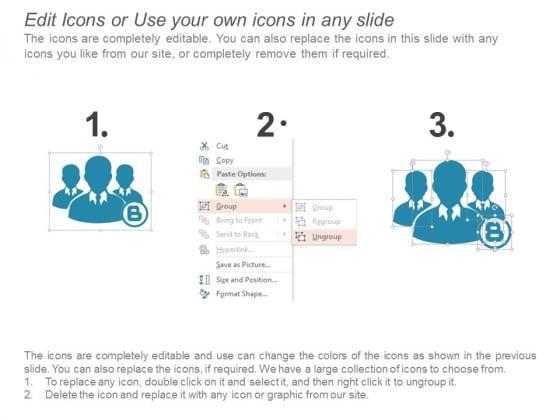 Technology_Free_PowerPoint_Slide_Slide_4