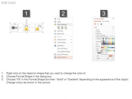 Technology_Overview_And_Evolution_Sample_Presentation_Ppt_3