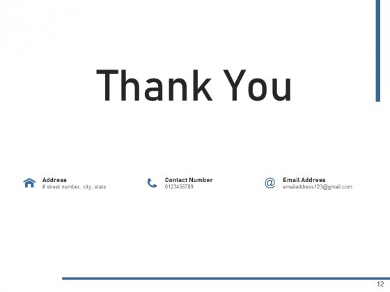 Teleconference_Icon_Conference_Call_Teamwork_Ppt_PowerPoint_Presentation_Complete_Deck_Slide_12